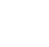 TinyArt2share Logo